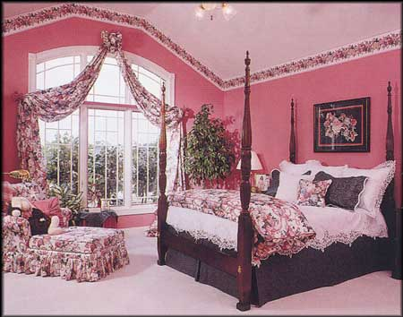 http://drapesorblinds.com/Pink%20bedroom.jpg